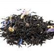 Brew tea — Stock Photo #30756597