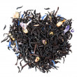 Brew tea — Stock Photo