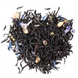 Brew tea — Stock Photo #30756599