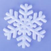 Snowflake — Stok fotoğraf
