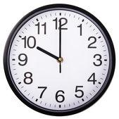 Horloge — Photo