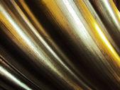 Textura de bronce — Foto de Stock