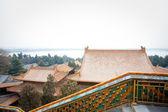 Summer palace, Beijing, China — Stock Photo