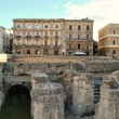 Lecce - Stock Photo