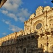 Lecce - Photo