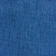 Stock Photo: Blue textile pattern