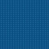 Seamless pattern with stars — Stockvektor