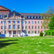 Baroque Kurfurstliches Palace, Trier — Stock Photo #14123976