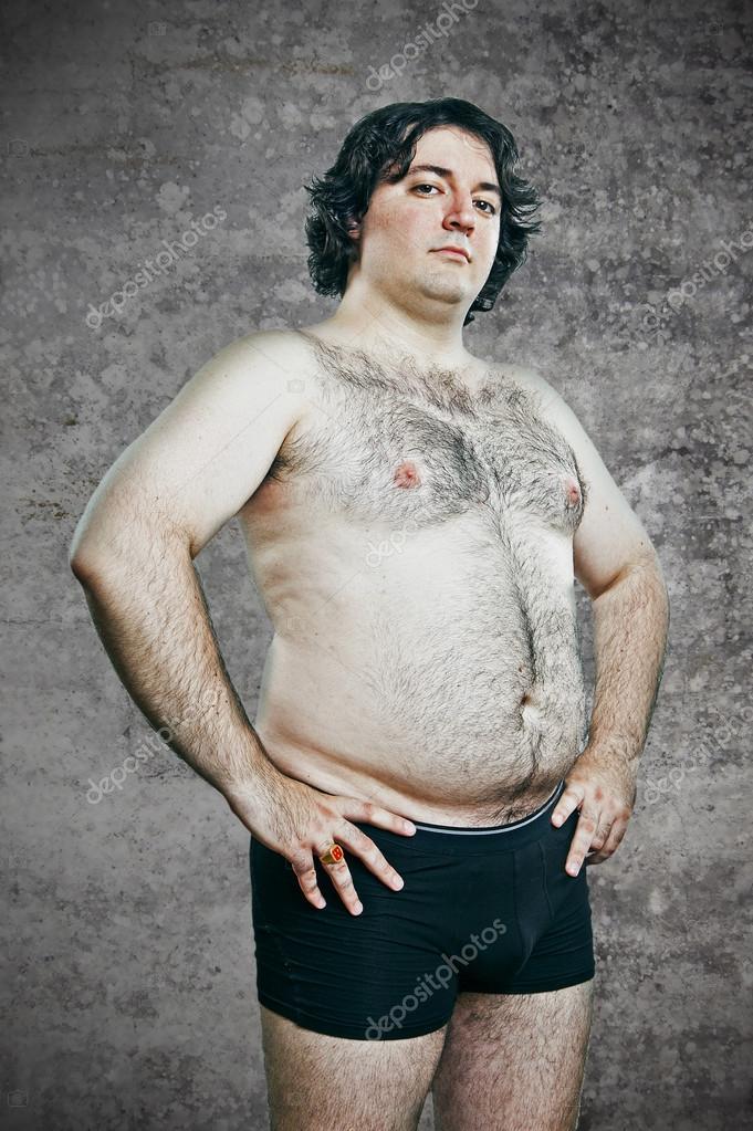 Порно фото жирных молоденьких ебут