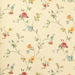 Vintage wallpaper background — Stock Photo #14528983