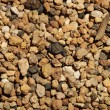 Royalty-Free Stock Photo: Rock and stone for background