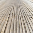 Stock Photo: Wood surface