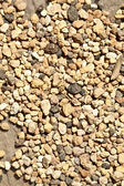 Kaya ve taş arka planı için — Stok fotoğraf