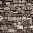 Stone wall background — Stock Photo #28461073