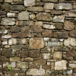 Stone wall background — Stock Photo #28461113