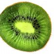 Kiwi fruit — Foto de stock #15865013
