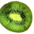 Foto Stock: Kiwi fruit