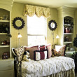 Guest room — Stock Photo #13141314