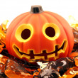 Halloween — Stock Photo #13141326