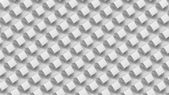 Pattern of houses — Stock Photo