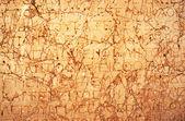 Yunan metin — Stok fotoğraf