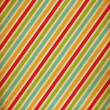 Christmas colorful striped background. christmas concept — Stock Photo #33773935