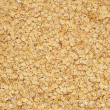 Oat Background or Texture — Stock Photo #17200139