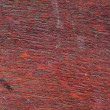 Wood texture close up — Stock Photo #30957355