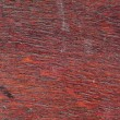 Stock Photo: Wood texture close up