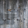 Weathered board background — Photo