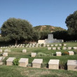 Anzac cove — Stock Video #13318760