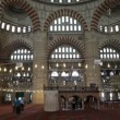 Selimiye Mosque — Stock Video #13585186