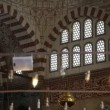 Selimiye Mosque — Stock Video #13590712