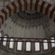 Selimiye Mosque — Stock Video #13590872