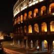 Colloseo — Stock Photo #13811008