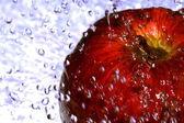 水果 — 图库照片