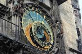 Praga — Foto de Stock