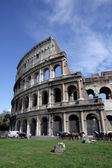 Coloseo — Stock Photo