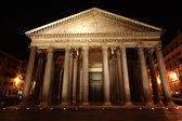 Pantheon — Stockfoto