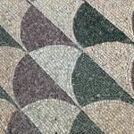 Mosaics — Stock Photo #14235905