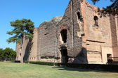 Caracalla — Stock Photo