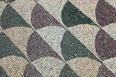 Mosaics — Stock Photo