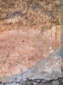 Hasarlı duvar dokusu — Stok fotoğraf