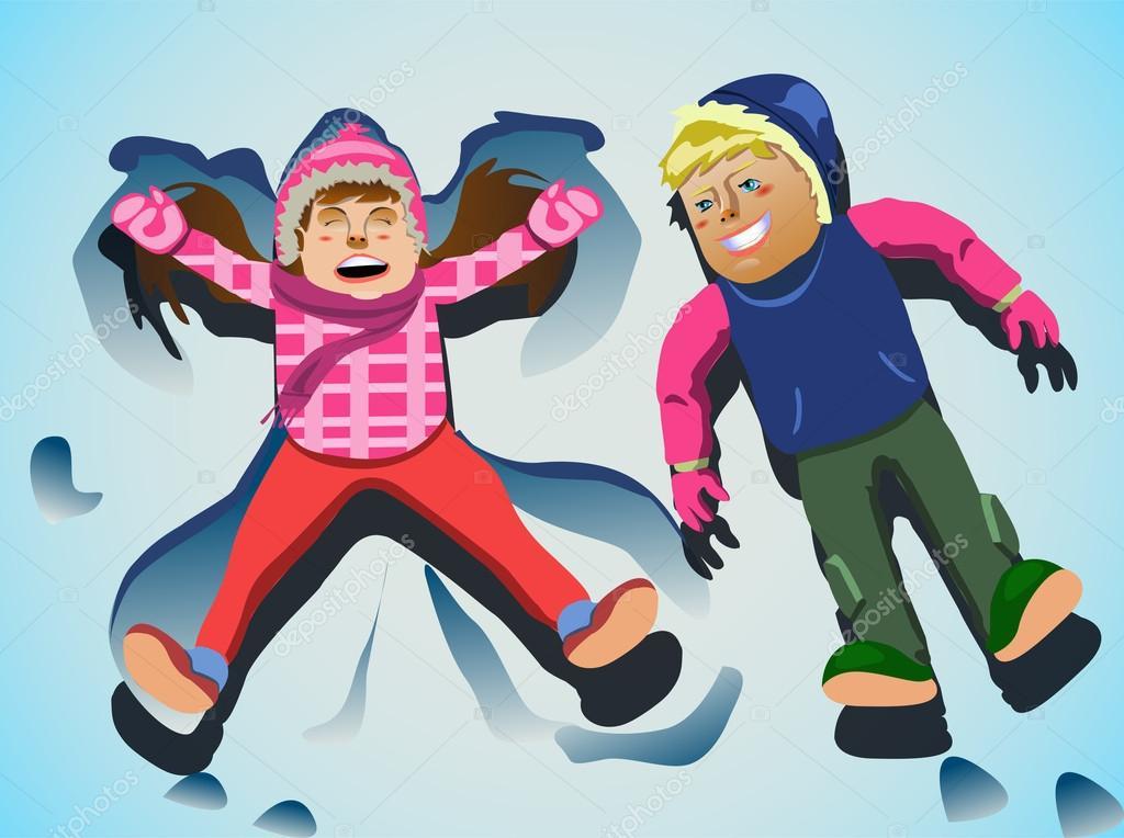 jetzt spielen schnee