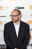 Paul giamatti at tiff 2011 — Stock Photo