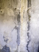 Faded wall — Stock Photo
