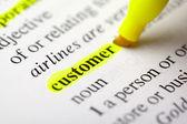 Customer highlight — Stock Photo