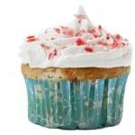 Cupcake — Stock Photo #19433213