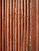 Chevilles en bois — Photo