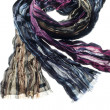 542 scarf — Stock Photo #19842383